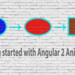 Getting started with Angular 2 Animation (example)